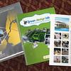 z_9754-booklets
