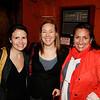 _MG_3819-Sylvia Neves, Jennifer Eiseman, Kellie Moran