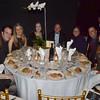 DSC_3733-Julie Horton, Kylie Edmond, Sean Patrick Hillman, Susan Reilly-Moszczynki, Mark Abrahams, Sean Casey, Lorena Carvajal