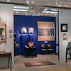 B_9040-Booth 202-Samuel Herrup Antiques