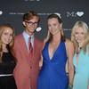 DSC_2774-Julianne Michelle, Cole Rumbough, Leah Rumbough, Melissa Berkelhammer