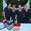 DSC_9044-Lois Lakeman, _____, Elaine Bompart, Debbie Burke
