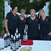 DSC_9042-Lois Lakeman, _____, Elaine Bompart, Debbie Burke