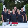 DSC_9047-Lois Lakeman, Elaine Bompart, Debbie and Eddie Burke, Joe Wagner