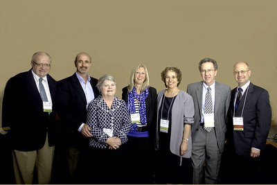 Lawyer's Clearinghouse -- 2013 Meeting