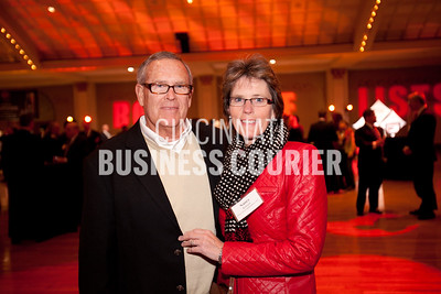012413_BC_BOLparty Ron Cooke and Nancy Ralstin. © 2013 Mark Bealer Studio 66 LLC 513-871-7960 www.studio66foto.com mark@studio66foto.com