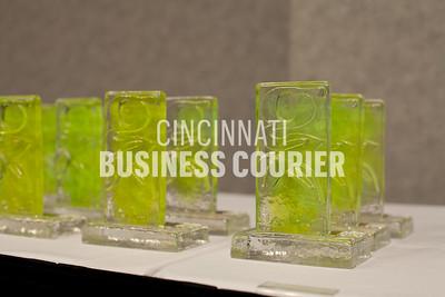 030713_BC_GreenAwards Green Business awards © 2013 Mark Bealer Studio 66 LLC 513-871-7960 www.studio66foto.com mark@studio66foto.com