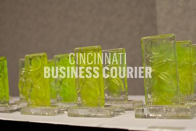 Green Business Awards 2013