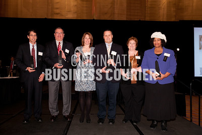 022613_BC_HealthCareHeroes Community Outreach finalists © 2013 Mark Bealer Studio 66 LLC 513-871-7960 www.studio66foto.com mark@studio66foto.com