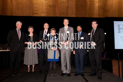 022613_BC_HealthCareHeroes Provider Honorees © 2013 Mark Bealer Studio 66 LLC 513-871-7960 www.studio66foto.com mark@studio66foto.com