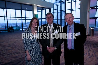 022613_BC_HealthCareHeroes Vicky Ott, Bill Doherty and John Ott. © 2013 Mark Bealer Studio 66 LLC 513-871-7960 www.studio66foto.com mark@studio66foto.com