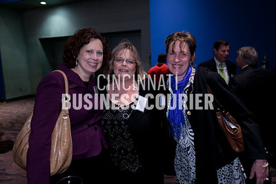 022613_BC_HealthCareHeroes Jennifer Goodin, Janice Rhoden and Tracy Monroe © 2013 Mark Bealer Studio 66 LLC 513-871-7960 www.studio66foto.com mark@studio66foto.com