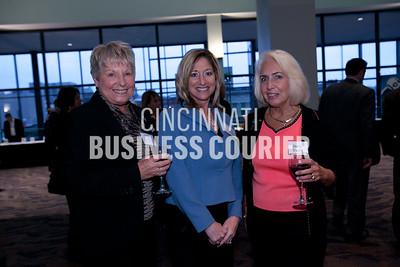 022613_BC_HealthCareHeroes Charlene Ehrler, Kimberly Carlisle and Nancy Francis © 2013 Mark Bealer Studio 66 LLC 513-871-7960 www.studio66foto.com mark@studio66foto.com