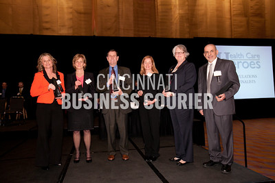 022613_BC_HealthCareHeroes Manager Honorees © 2013 Mark Bealer Studio 66 LLC 513-871-7960 www.studio66foto.com mark@studio66foto.com