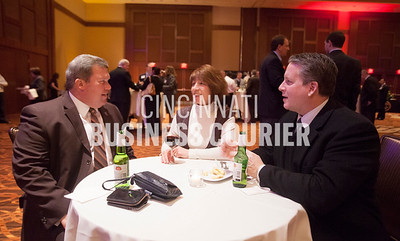 2014 Book of Lists Gala