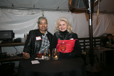 Jean Solomon, Linda Bell