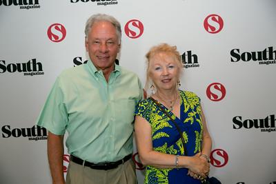 Jack & Kathy Dentinger