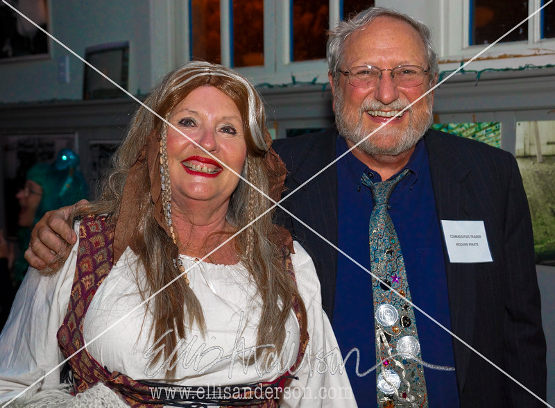 Tarts and Tramps 2014 9674