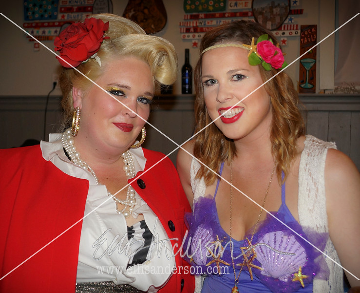 Tarts and Tramps Ball 2014 9626