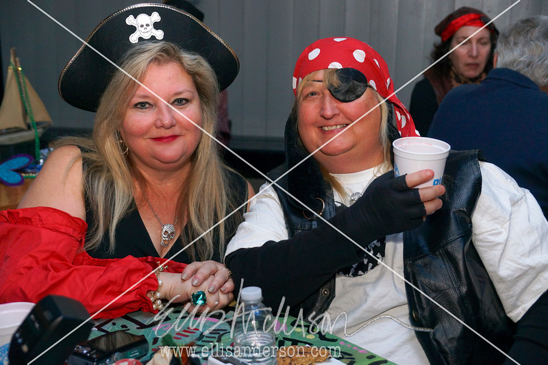 Tarts and Tramps Ball 2014 9520