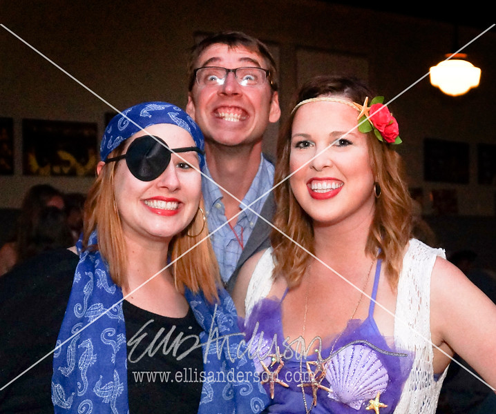 Tarts and Tramps Ball 2014 9572