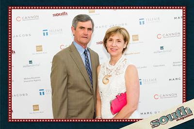 Rick & Sara Culbreth