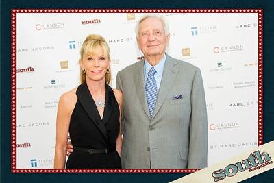 Cynthia & Dwaine Willett