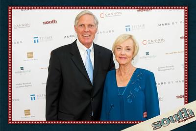 Jack & Barbara McMomaker