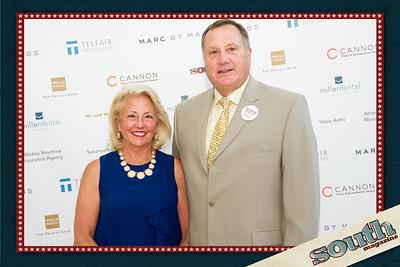 Joanne & Ed Shapoff