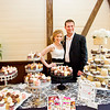 Gigi's Cupcakes: Chris and Bethany Shantz