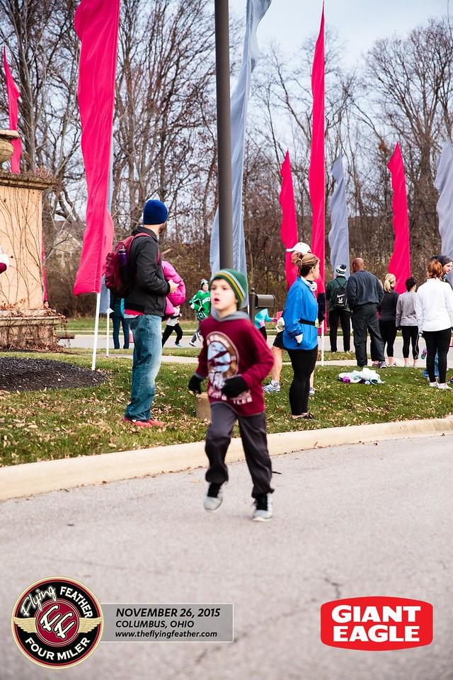 Photography by CapCity Sports Media www.capcitysportsmedia.com