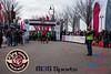 "Photography by CapCity Sports Media  <a href=""http://www.capcitysportsmedia.com"">http://www.capcitysportsmedia.com</a>"