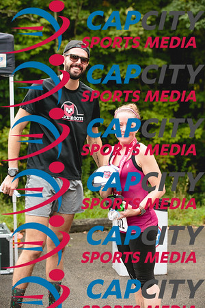 © 2015 Robb McCormick Photography - View and Purchase HQ photos at http://www.robbmccormick.com/2015/2015-The-Hoot-10kHalf-Marathon-b