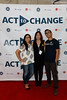 Act_To_Change_Live_Event_IMG_0023_RRPhotos