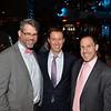 AWA_2785 Chris Dauer, Matt Schaefer, Jason Soble