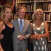 AWA_2880 Debbie Bancroft, Geoffrey Bradfield, Mary Hilliard