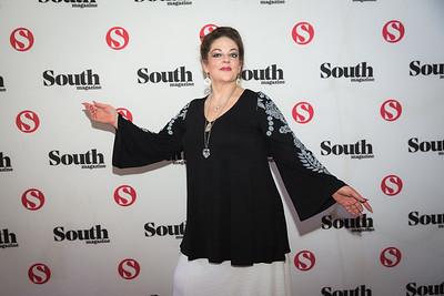 Cheryl Solis