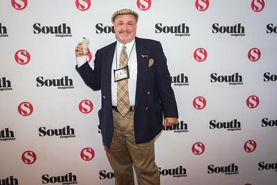Scott West