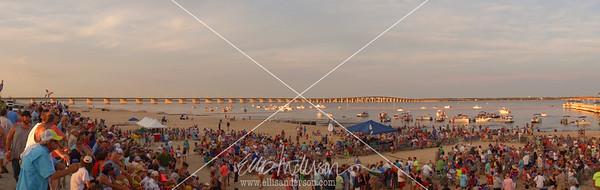 Harbor Fest 2015 8601