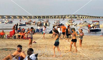 Harbor Fest Pan 8465 2