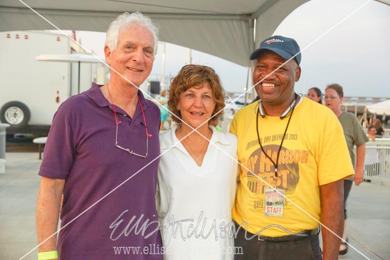 Harbor Fest 2015 8653