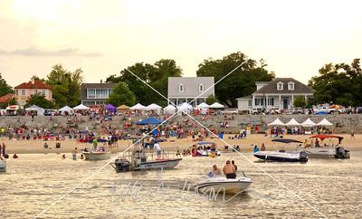 Harbor Fest 2015 8193