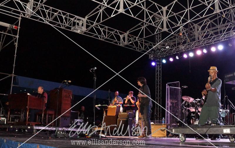 Harbor Fest 2015 8977