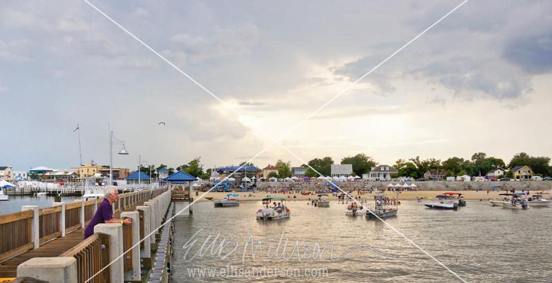Harbor Fest 2015 8174