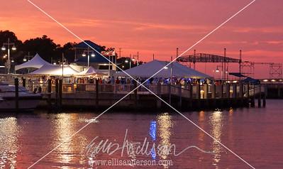 Harbor Fest 2015 9146 2