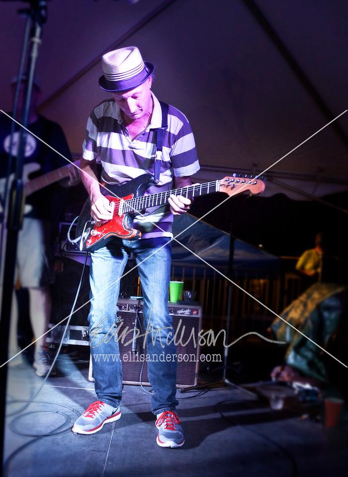 Harbor Fest 2015 9315