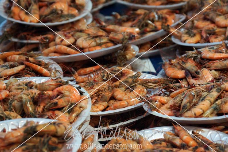 Crab fest 2015 7676