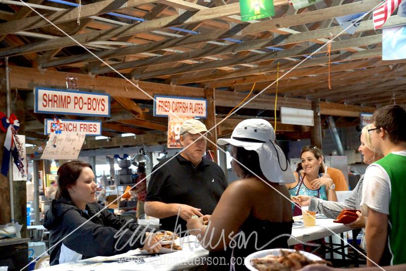 Crab Fest 2015 7669