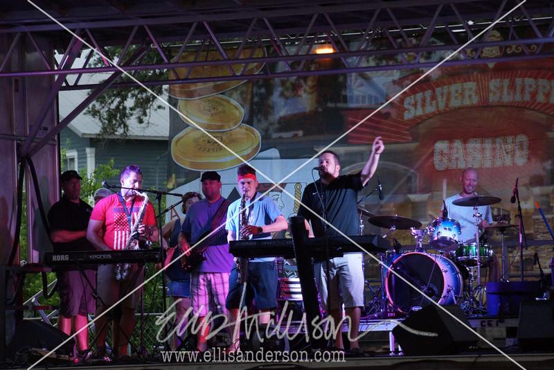 Crab Fest 2015 7667