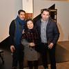 AWA_5456-Thomas Paul, Yong Hye Hwang, Minolo Cuellar